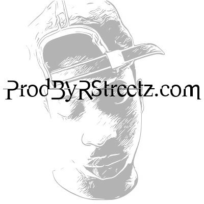 prodbyrstreetz logo